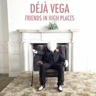 Deja Vega