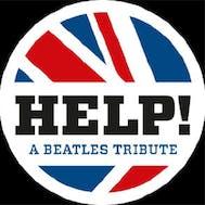 Beatles Tribute band Help!