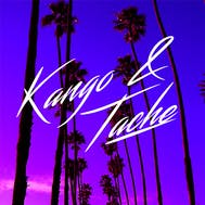 Kango & Tache
