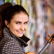 Kamila Bydlowska