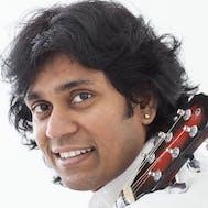 U. Rajesh