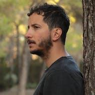 Pablo Tarno
