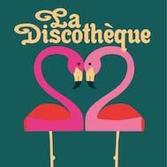 La Discotheque