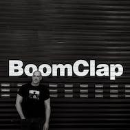 Boomclap