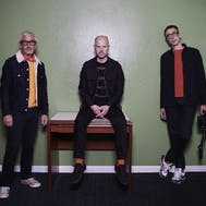 Above&Beyond