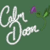 Calm Doon Ceilidh Band