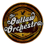 The Outlaw Orchestra