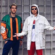 Weaver Bros