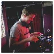 Yak (DJ)