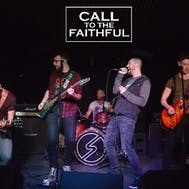 Call to the Faithful