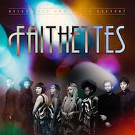 Faithettes
