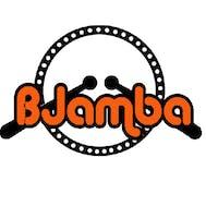 B Jamba