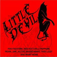 Little Devil 1