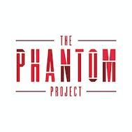 The Phantom Project