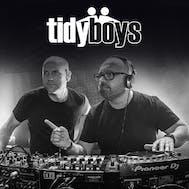 Tidy Boys