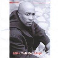 Mike Ruff Cut Lloyd