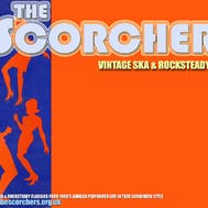 The Scorchers