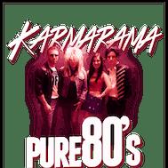 Karmarama