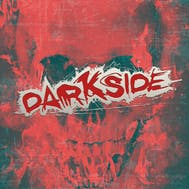 Darkside Hardcore