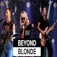 Beyond Blondie