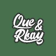 QueRkay