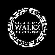 Walkz