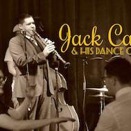 Jack Calloway and his Parlophonians