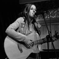 Hannah White Music
