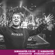 DJ Cammy