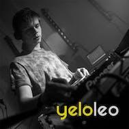 YeloLeo