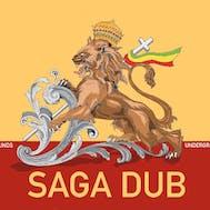 SAGA Dub