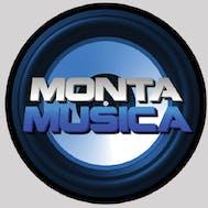 Monta Musica