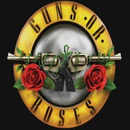 Guns or Roses 1