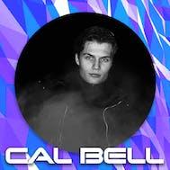 Cal Bell