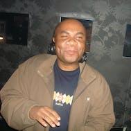 DJ Barney B (Back & Forth)