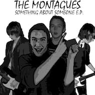 The Montagues