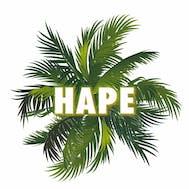 Hape Collective