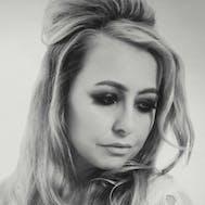 Hannah Johnson & The Broken Hearts