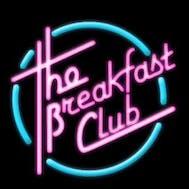 The Breakfast Club UK
