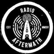 Radio Aftermath