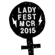 Ladyfest Manchester