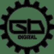 Gearbox Digital
