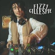 Fizzy Gillespie