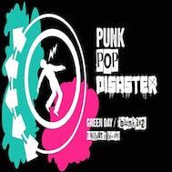 Punk Pop Disaster