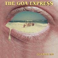 The Goa Express