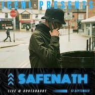 SAFENATH