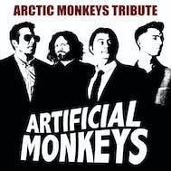 Aritificial Monkeys