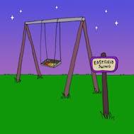 Eastfield Swing