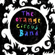 The Orange Circus Band
