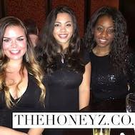 The Honeyz